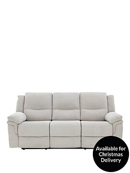 albion-fabric-3-seater-manual-recliner-sofa