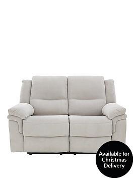 albion-fabric-2-seater-manual-recliner-sofa