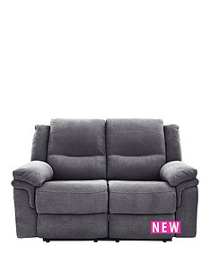 albion-fabric-2-seater-manual-recliner-sofa