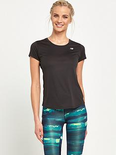 new-balance-accelerate-short-sleeve-top