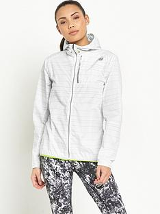 new-balance-new-balance-lite-packable-reflective-jacket