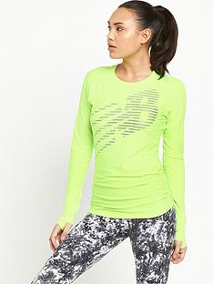 new-balance-viz-long-sleeve-top