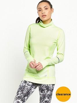 new-balance-stripe-high-neck-sweat