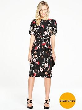v-by-very-kimono-printed-dress