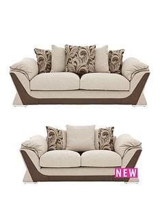 riviera-3-2-seater-sofa