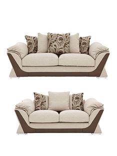 riviera-3-seater-2-seater-sofa-set-buy-and-save