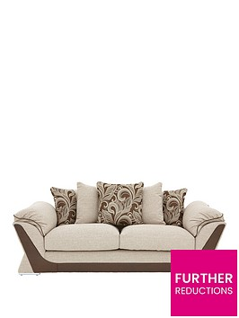 riviera-3-seater-sofa