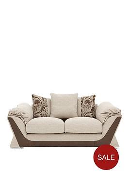 riviera-2-seater-sofa