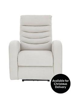 savas-power-recliner-chair