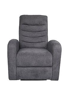 savas-fabric-power-recliner-chair