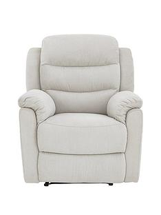 glenn-fabric-manual-recliner-chair
