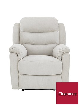 glenn-fabric-manual-recliner-chair