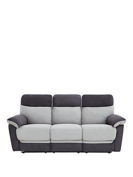 mendez-3-seater-manual-recliner-sofa