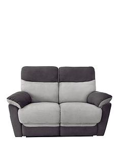 mendez-2-seater-manual-recliner-sofa