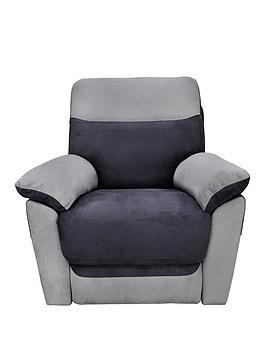 mendez-fabric-manual-recliner-armchair