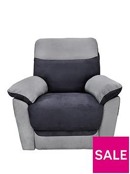 mendez-manual-recliner-chair