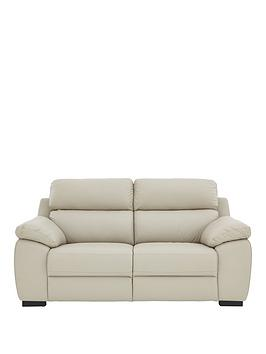 quebec-2-seater-premium-leather-sofa