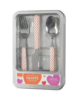 amefa-hearts-3pc-cutlery-set