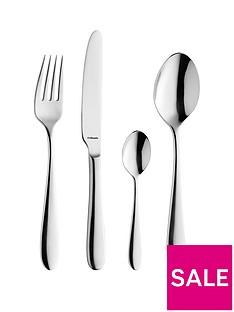 amefa-oxford-6pc-posh-extra039s-teaspoons