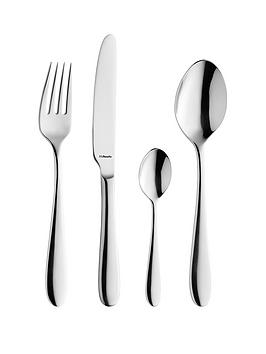 amefa-oxford-6pc-posh-extra039s-teaspoons