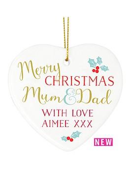 personalised-christmas-mum-amp-dad-mug-ceramic-heart