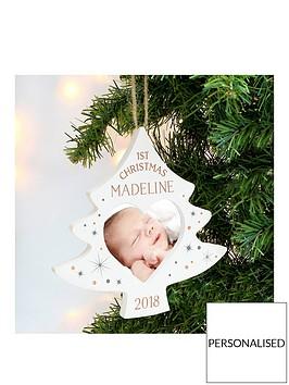personalised-1st-christmas-photo-tree-decoration