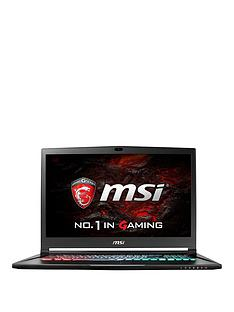 msi-gs63vr-6rf-stealth-pro-intel-core-i7-8gb-ram-ddr4-2tb-hard-drive-amp-128gb-ssd-156-inch-gaming-laptop-with-6gb-nvidia-1060-graphics