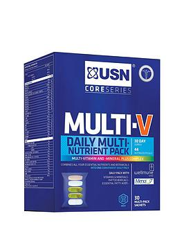 usn-multi-v-daily-nutrient-pack-30-day-supply