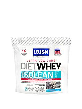 usn-diet-whey-isolean--cookies-and-cream