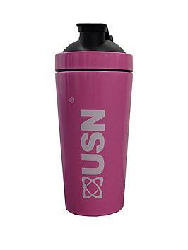 usn-stainless-steel-shaker