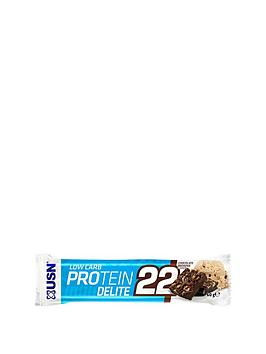 usn-protein-delite-22-low-carb-chocolate-brownie