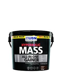 usn-hyperbolic-mass-chocolate