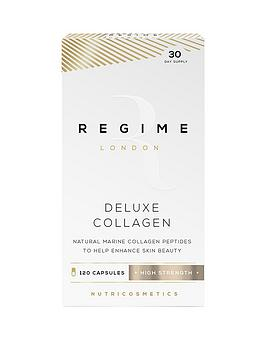 forza-regime-london-deluxe-collagen