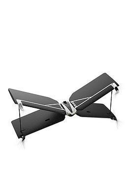 parrot-swing-amp-flypad-black