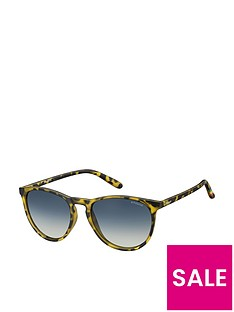 polaroid-oval-pink-tort-sunglasses