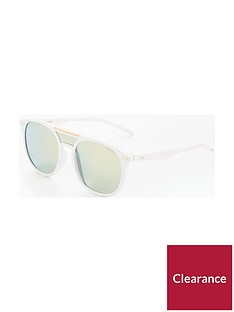 polaroid-silver-brow-bar-sunglasses