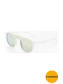 polaroid-silver-brow-bar-sunglasses