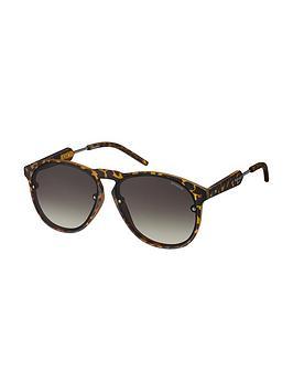 polaroid-polariod-keyhole-aviaitor-style-sunglasses