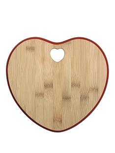 richardson-sheffield-natural-kitchen-paddle-chopping-board