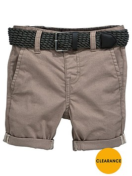 v-by-very-boys-chino-shorts-with-belt