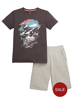 v-by-very-boys-t-shirt-and-jersey-shorts-set