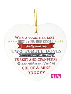 personalised-039we-go-togetherhellip039-ceramic-heart