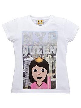 emoji-girls-nyc-t-shirt