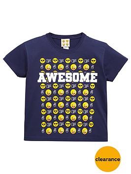 emoji-boys-awesome-print-t-shirt