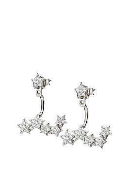 folli-follie-folli-follie-sterling-silver-cubic-zirconia-starry-sky-cuff-earrings