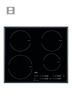 aeg-hk6542h0fb-60cm-wide-induction-hob-black