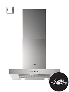 aeg-x66264md1-low-profile-60cm-chimney-cooker-hood-stainless-steel