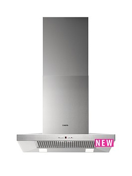 aeg-x66264mk1-60-cm-chimney-cooker-hood-stainless-steel