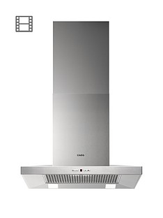 aeg-x66264mk1-60cm-chimney-cooker-hood-stainless-steel