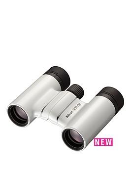 nikon-aculon-t01-8x21-white